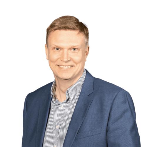 Juha Raitanen