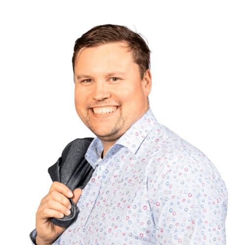 Janne Katajamäki