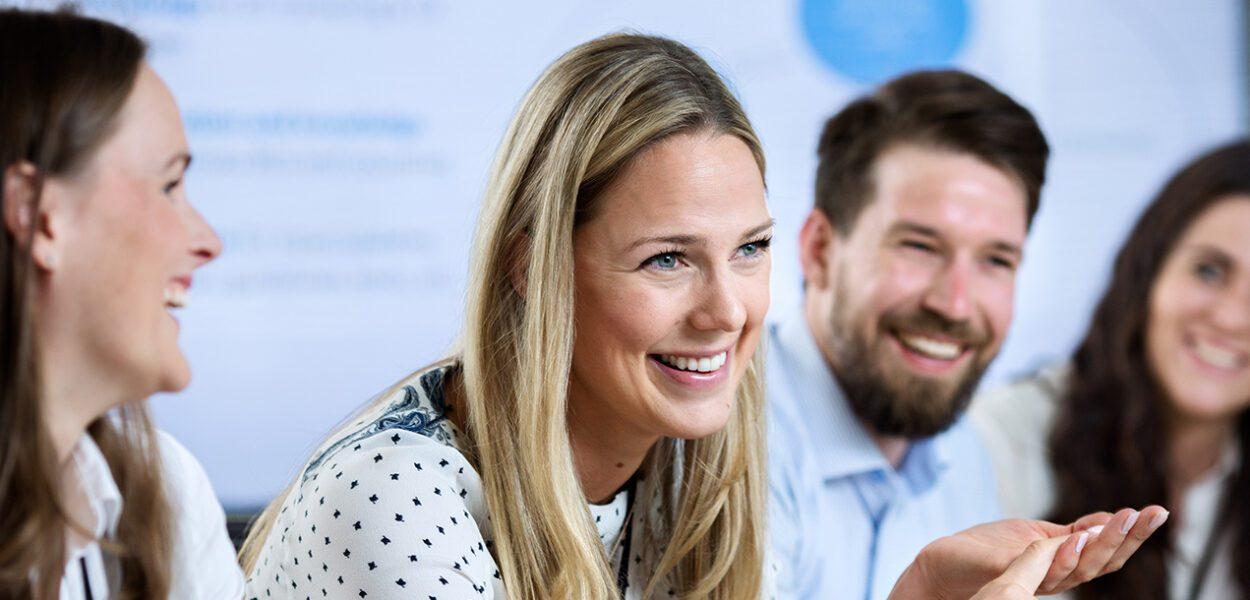 Visma Tampuurin 22 prosentin kasvu vauhditti Suomen Visma-yhtiöiden liikevaihtoa vuonna 2020