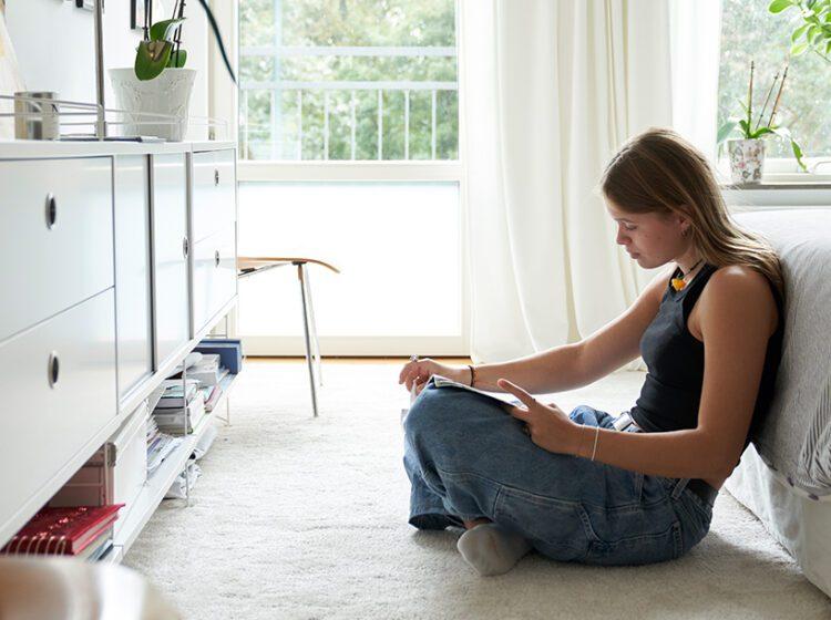 Vuokra- ja vastikesaatavien kotiuttaminen helposti Tampuurissa